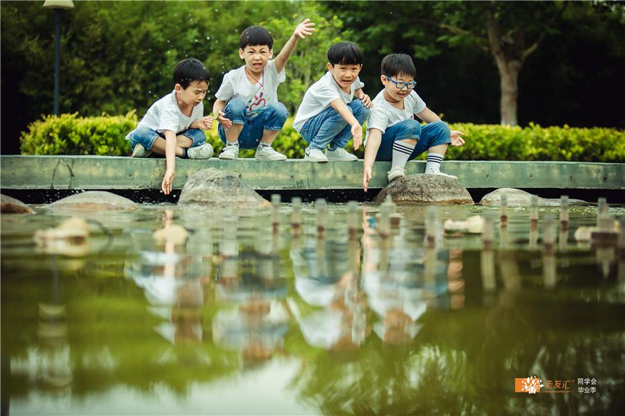 杭州同学会策划公司